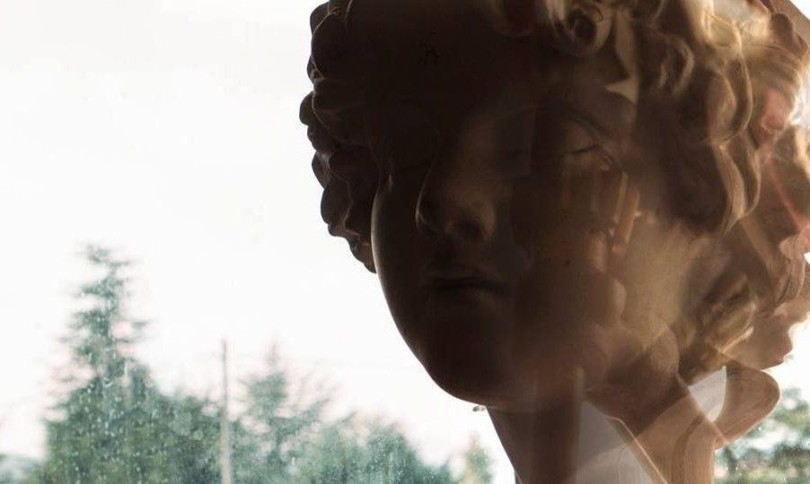 Varagnes – L'esprit Seguin