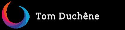 Tom Duchêne